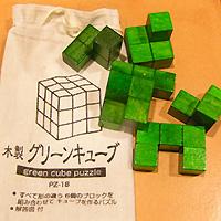 fujishokai01