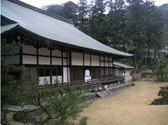 kenchoji1