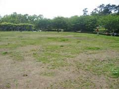 長久保公園10