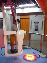 宇宙科学館3