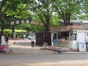 平塚総合8