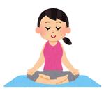 yoga_meisou600