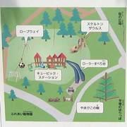 平塚総合3