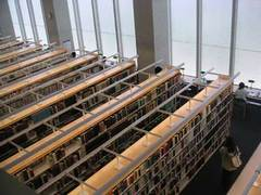 逗子図書館2
