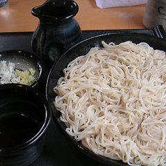 ごま絹麺1