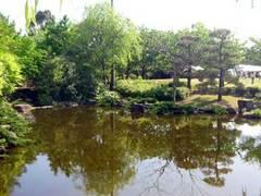 長久保公園7