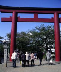 GW鎌倉1