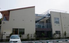 DSCF0420