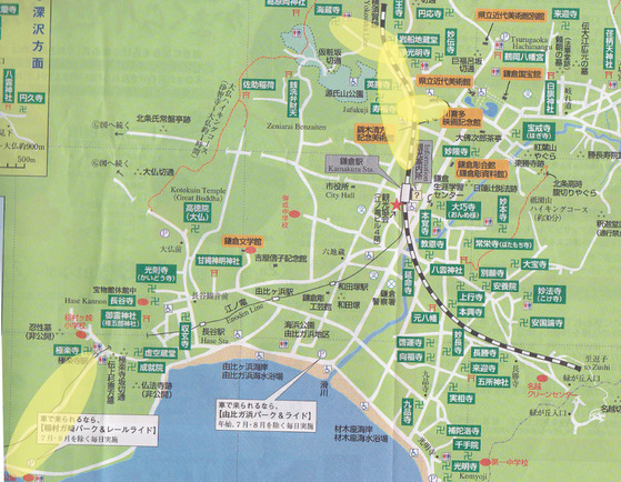 map-point1