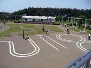 辻堂海浜5
