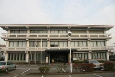fukasawa1