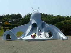 辻堂海浜14