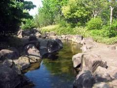 長久保公園8