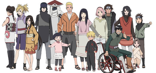 boruto-naruto-the-movie2