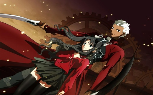 fate_stay_night_rin_a-tya-_5