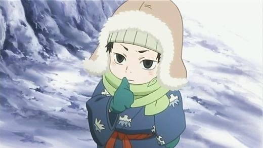 mushishi3