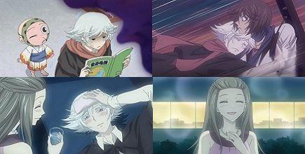 kamisamahazimemashita5
