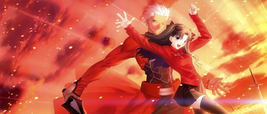 fate_stay_night_rin_a-tya-_2