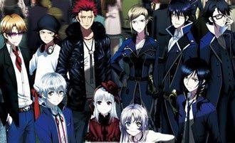 k_anime