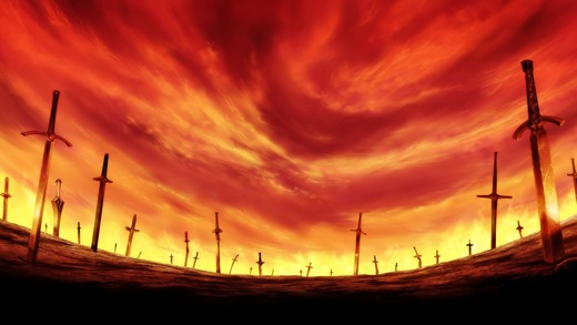 fate_stay_night-unlimited_blade_works