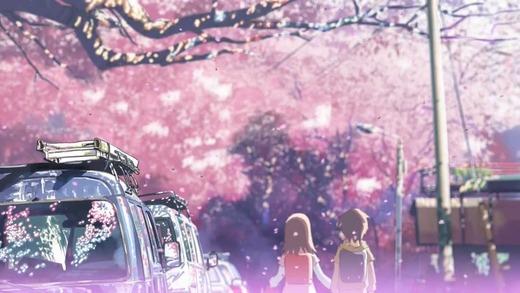 byousoku5sentime-toru_sakuranamiki