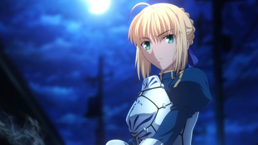 fate-stay-night-unlimited-blade-works_seiba-