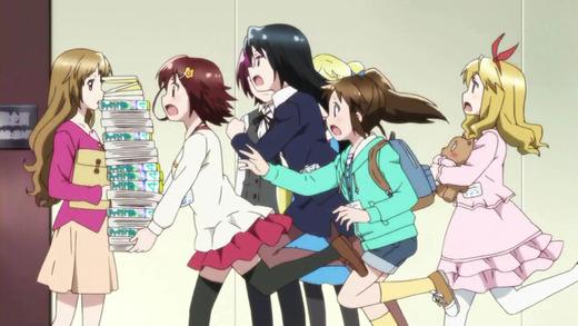 manga-ru