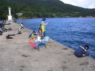1410fishing01