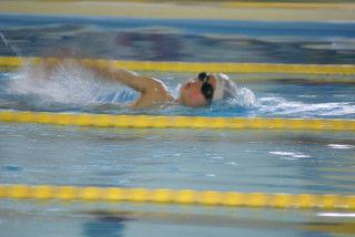 1403swimkan