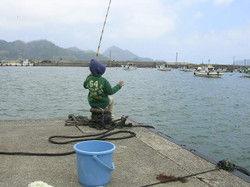 080422fishing1