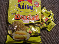 0812durian