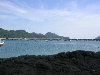 1307fishing01