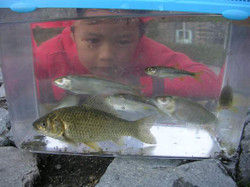 071106fishing