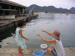 1009fishing01