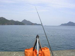 1303fishing01