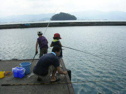 0809fishing1