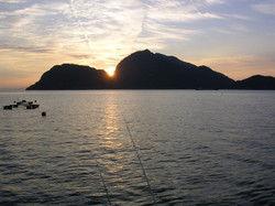 1009fishing1