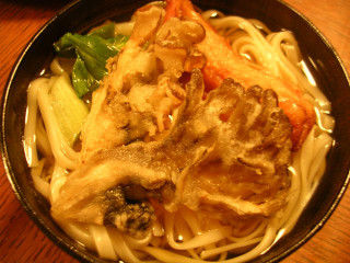 1412udon02