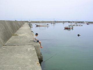 1306fishing01