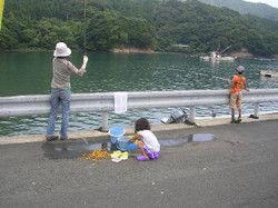 0907fishing1