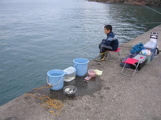 1310fishing01