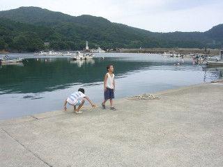 1407fishing01