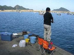 0810fishing