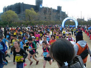 1612marathon
