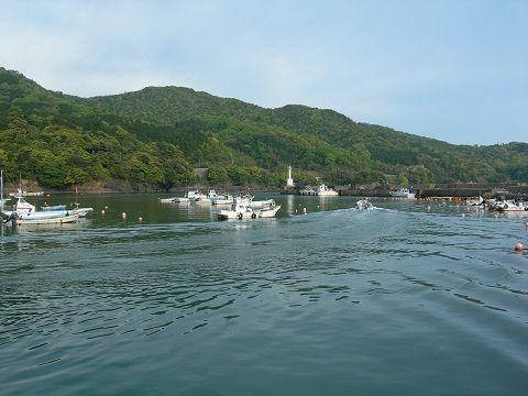1705fishing01