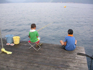 1308fishing01