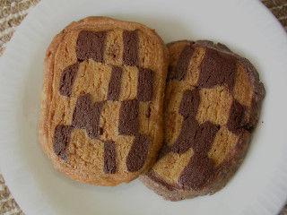 1302cookie