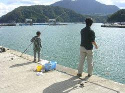0910fishing1