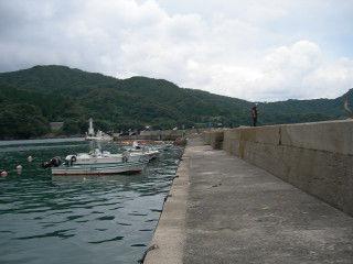 1509fishing01
