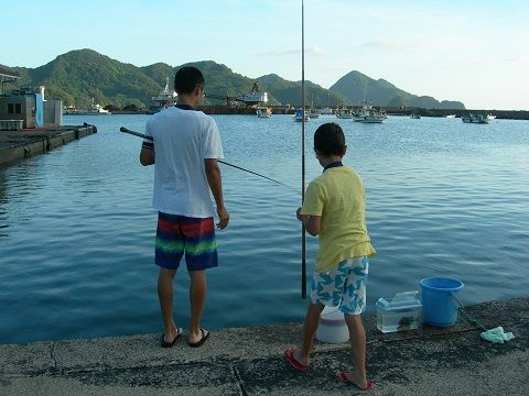 1708fishing01